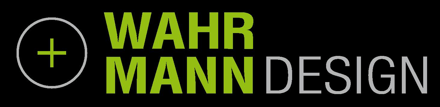 Wahrmann-Design